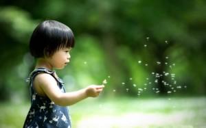 5159-child-blow-away-dandelion-800x600